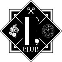 escapistas club.png