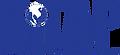 HITAP logo.png