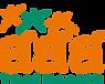 web_logo_eng.png