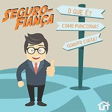 seguro+fiança.jpg