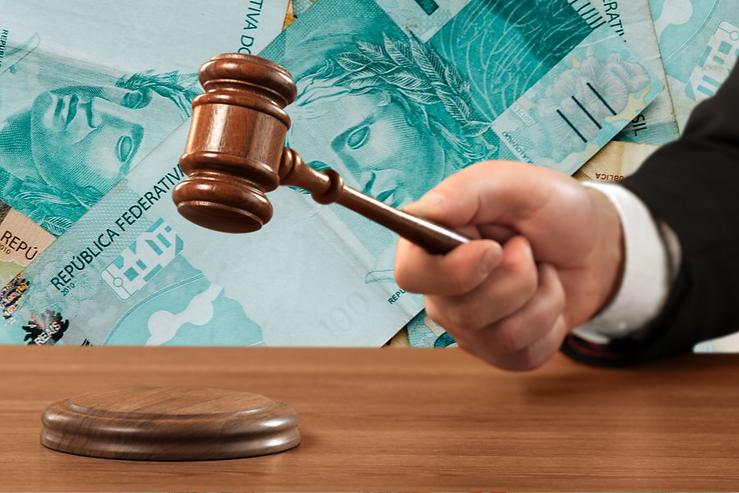 Seguro-Garantia-Judicial-3.png