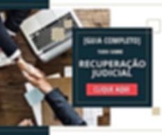 download-ebook-recuperacao-judicial-e155