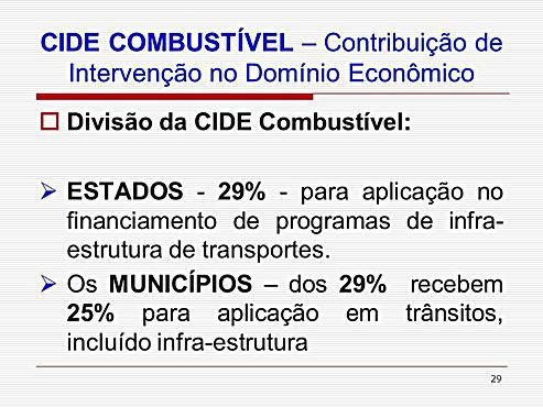 CIDE+COMBUSTÍVEL+–+Contribuição+de+Inter