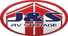 J & S RV Storage Facility