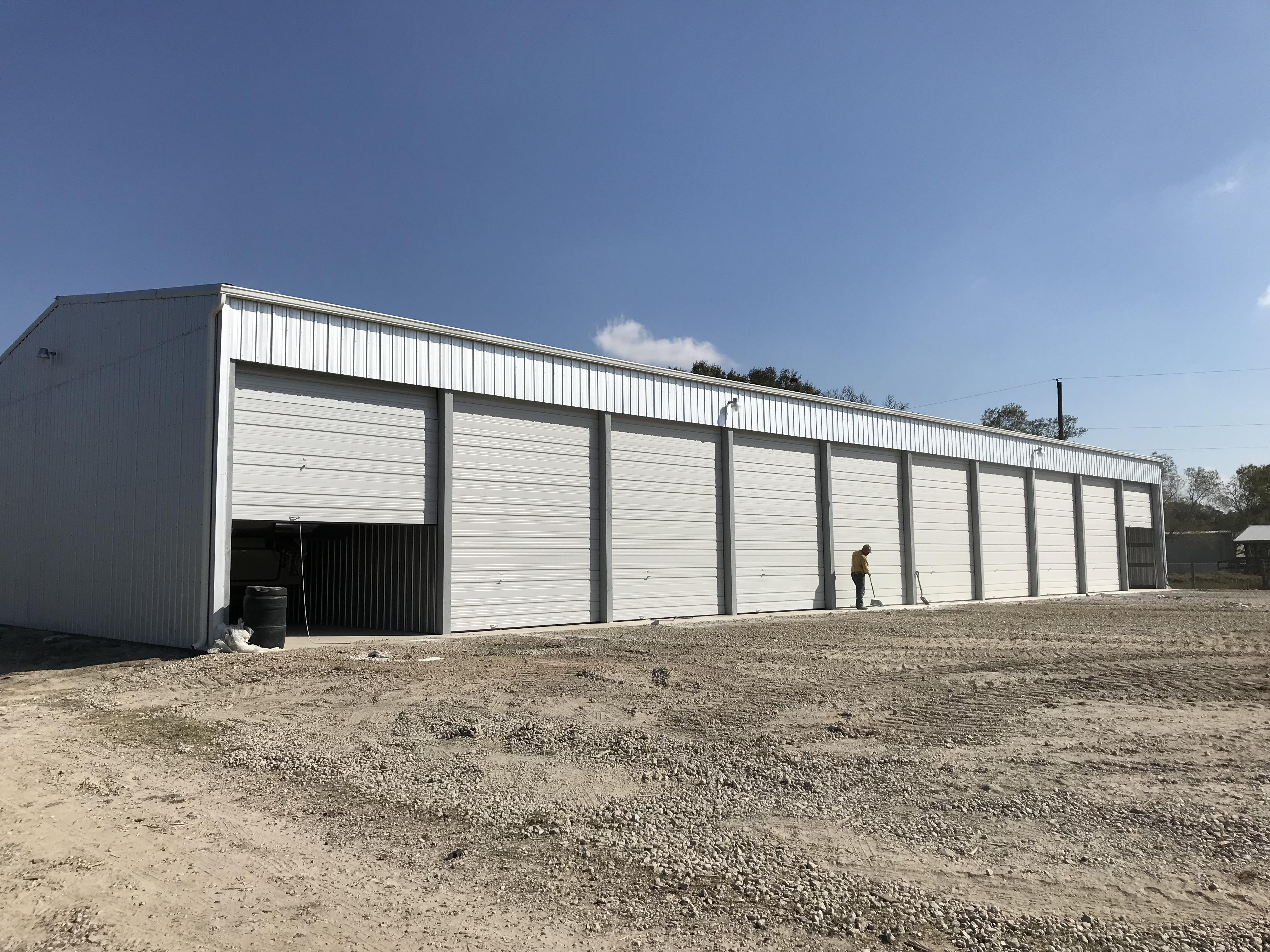 Rv Storage Near 77089 Dandk Organizer