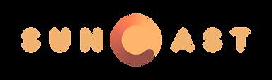 Suncast Logo (OFFICIAL).png