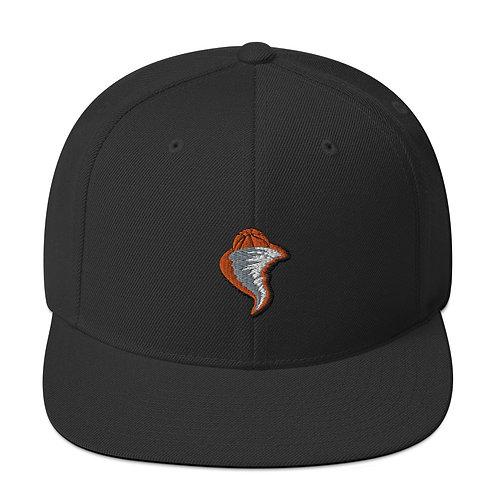 Tornando Snapback Hat