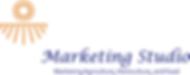 Marketing Studio logo for web header.png