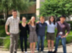 Merrins Lab photo.jpeg