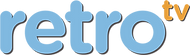 104-1049976_media-retro-tv-logo.png
