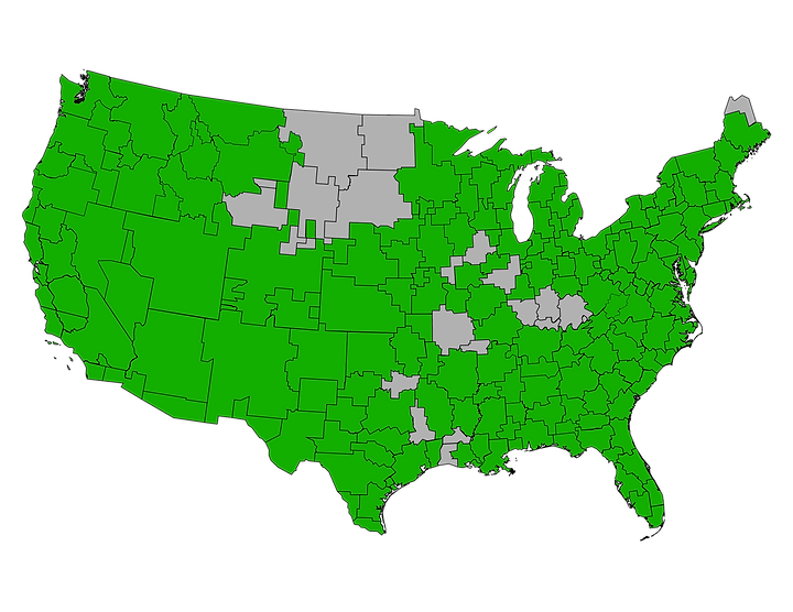 DMA Map Updated 2020.png