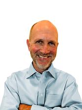 Tim Smith - SVP Engineering