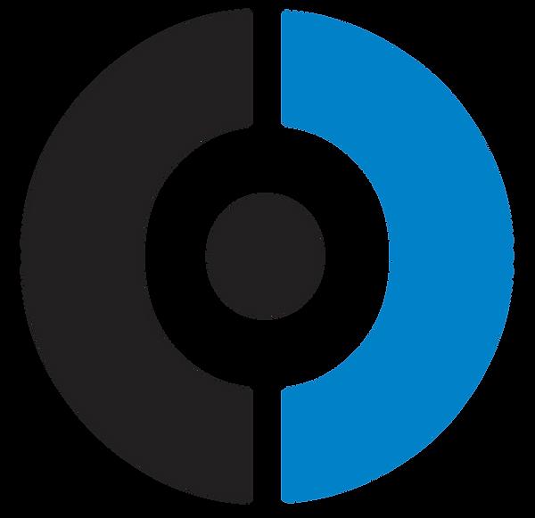 Canoe Circle Logo_NOBACKSQUARE.png