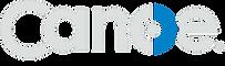 Canoe Logo White.png