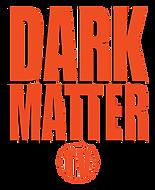 DarkMatterTV Logo.png