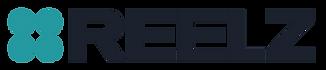 Reelz Logo.png
