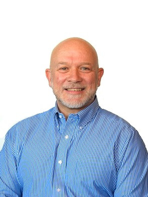Tom Huber - COO & General Counsel