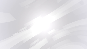 animated-subtle-gray-background-element_