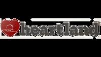 Heartland_TV_logo.png