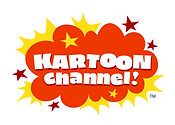 Kartoon Channel.png