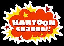 Kartoon Channel.png