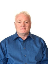 Joel Hassell - CEO