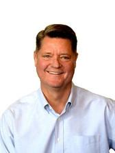 Ed Knudson - Chief Revenue Officer