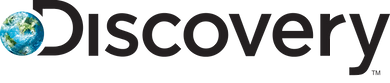 DiscoveryLogo2.png
