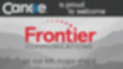Frontier Announce.png