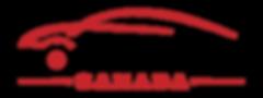 weblink DACC logo (002).png