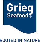 Primary_Grieg Seafood_Positive_RGB.jpg