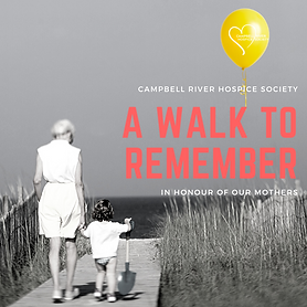 A Walk To Remember - Instagram.png