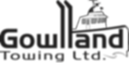 Gowlland Towing logo.png