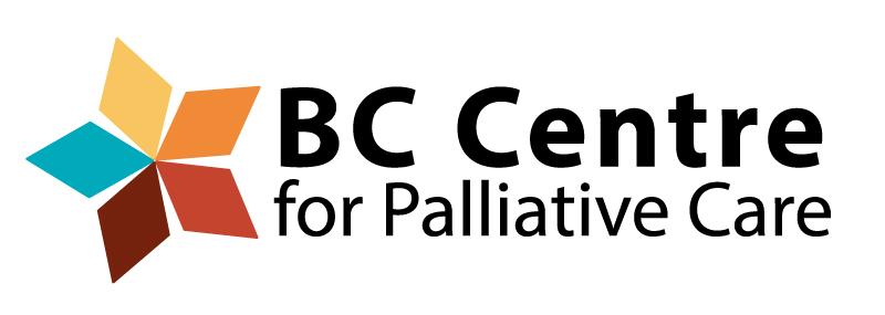 BC-Centre