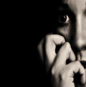 Estratégias para o controle da ansiedade