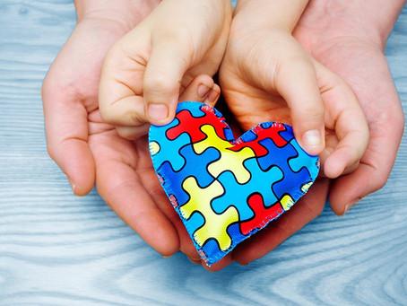Como a Psicoterapia pode auxiliar no tratamento do TEA – Transtorno do Espectro Autista ou Autismo?