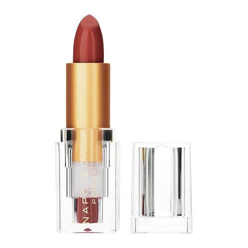 Devine Goddess Lipstick - ANDROMEDA