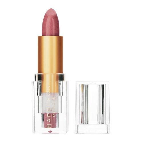 Devine Godess Lipstick - HERA
