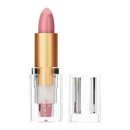 Devine Goddess Lipstick - HESS