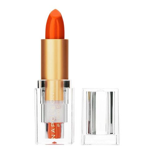 Devine Goddess Lipstick - HARA