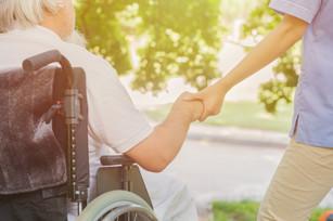 障がい児者居宅介護サービス