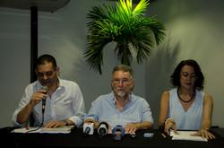 XXI Feira Pan-Amazônica do Livro