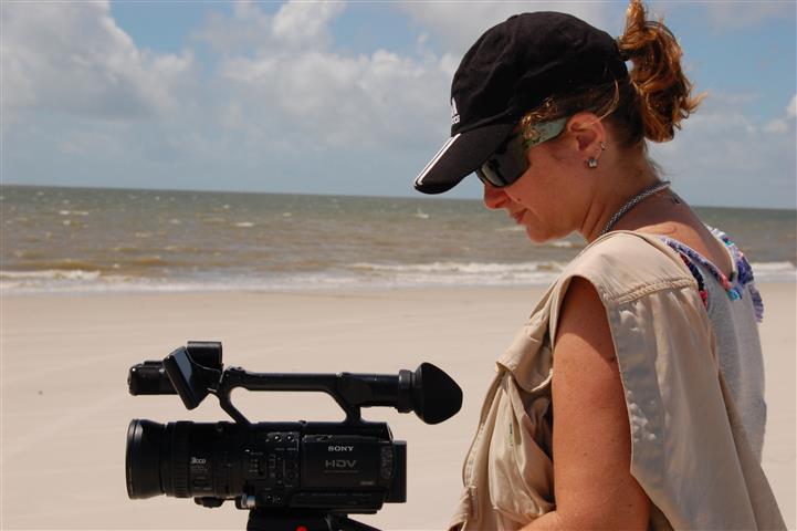 Produção de DOC na Praia de Bragança