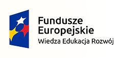 logo_FE_Wiedza_Edukacja_Rozwoj_rgb-1.jpg