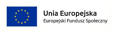 UE_EFS_rgb-1.jpg