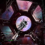 female robot space edit.jpg