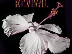 REVIVAL is out