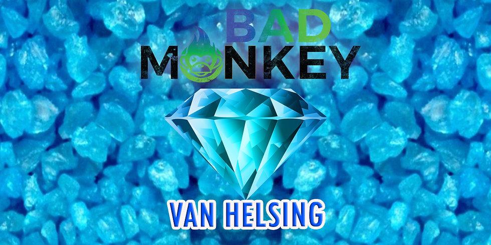 Van Heilsing