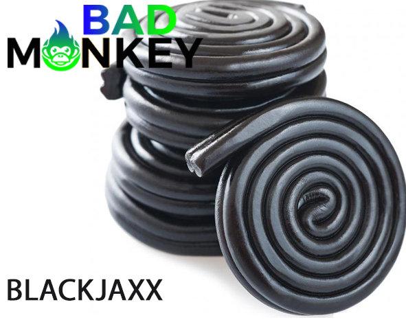 BlackJaxx