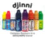djinni-1.jpg
